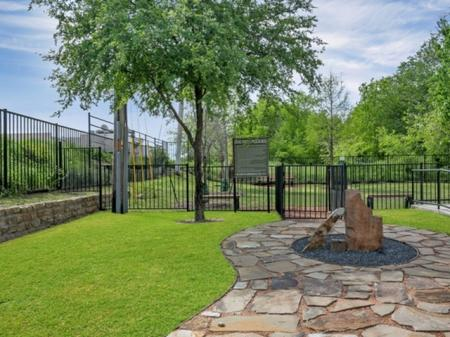 Apartments for Rent | Luxury Apartments in Fort Worth| Apartments near TCU and Downtown Fort Worth