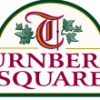 TURNBERRY SQUARE APTS OF BLOOMINGTON