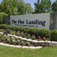 Shreveport LA Apartment Rentals Pier Landing Apartments - Pier landing apartments shreveport la