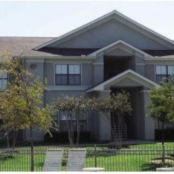 Contact Our Community In Cedar Hill