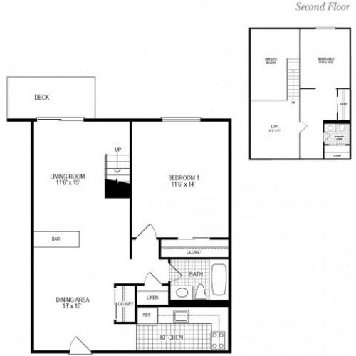 Northgate Apartments. 1 Bed   1 Bath Apartment in Revere MA   Northgate Apartments