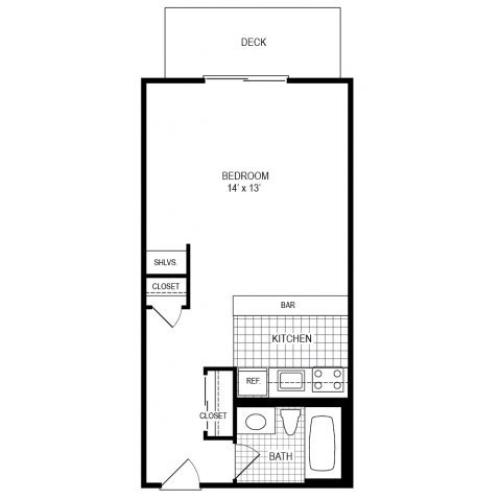 Northgate Apartments. 2 Bed   1 5 Bath Apartment in Revere MA   Northgate Apartments