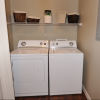 Apartments in Kingwood, TX with in-unit washerdryer