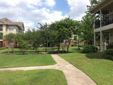 Apartments in Baton Rouge Louisiana | The Gates at Citiplace2