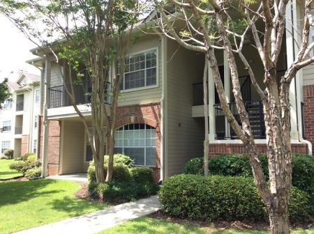 Apartments in Baton Rouge For Rent | The Gates at Citiplace1