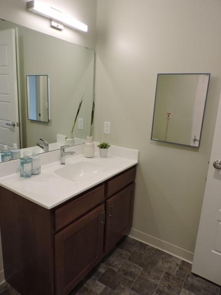 Accessible Affordable Apartments Rochester