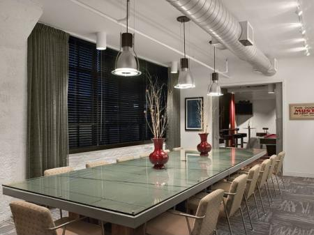 ConferenceDining Room in Haverhill