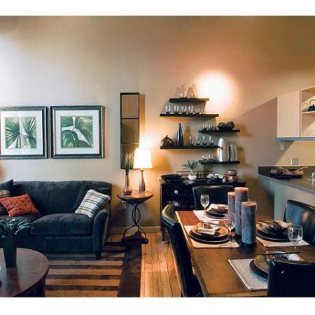 Apartments for rent in Cumberland RI | Spacious Living rooms