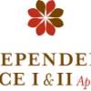 Indepenedence Place Apartments