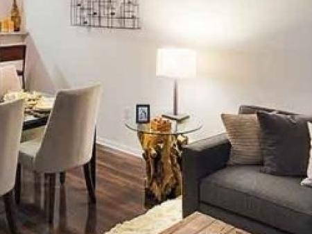 1 and 2 bedroom apartments for rent in San Diego | The Heritage
