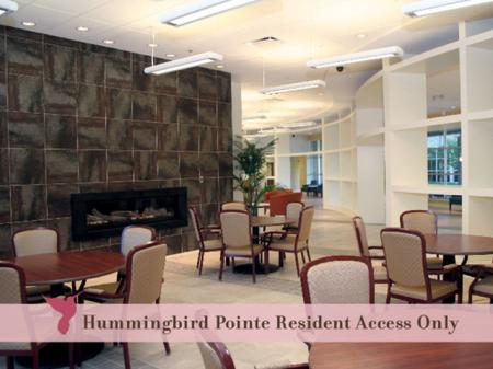 Parma Heights 1 23 Bedroom Apartments | Hummingbird Pointe