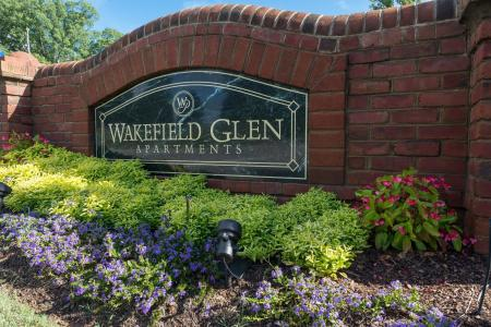 Apartments in Raleigh For Rent | Wakefield Glen 2