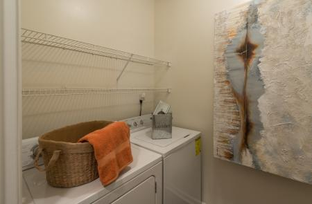 Apartment Homes in Raleigh | Wakefield Glen 3