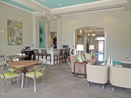 Apartments in Raleigh For Rent | Wakefield Glen 6