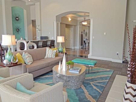 Apartments in Raleigh For Rent | Wakefield Glen 7