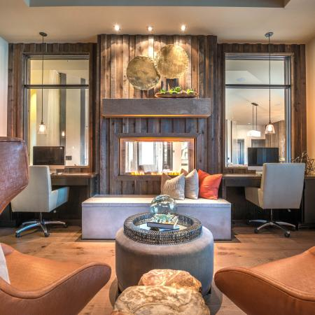The Nexus Lakeside | Apartments for Rent in Flower Mound, TX | Leasing Office