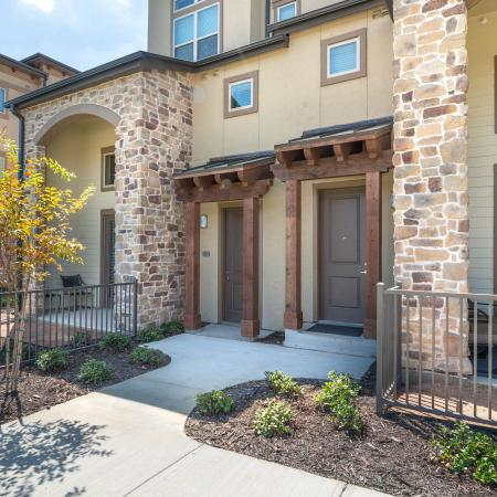 The Nexus Lakeside | Apartments for Rent in Flower Mound, TX | Exterior