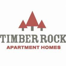 Timber Rock Apts