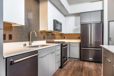 the-george-apartments-kitchen