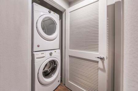 the-george-apartments-in-unit-front-loading-washer-dryer