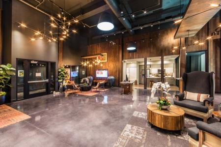 the-george-apartments-leasing-center