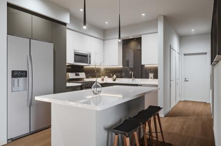 the-george-apartments-kitchen-island