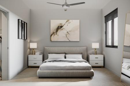 the-george-apartments-bedroom