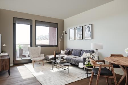 one-bedroom-living-room-the-george