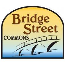Bridge Street Commons