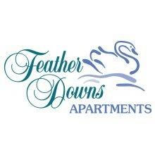 Feather Downs Apartments