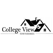 College View Town Homes