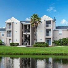 Pet-friendly apartments in Kissimmee