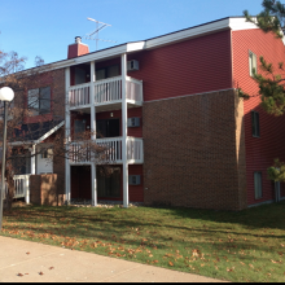 Contact our Community in Traverse City | Sugar Plum Apartments ...