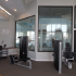 Fitness Center at Havenwood Townhomes 2