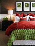 Luxury Apartments in Palm Beach Gardens FL The Quaye at Palm