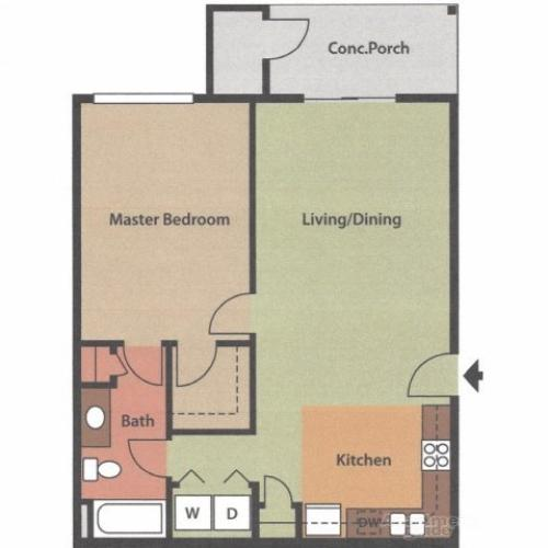 Seaford Apartment Ventures