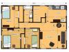 Pine Ridge Rental Homes