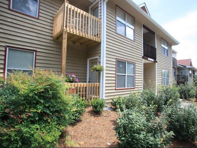 Apartments in Dalton For Rent   Park Canyon