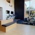 Fitness Studio - Cardio Machines