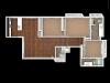 Floor Plan 4 | Ninety9Fifty5