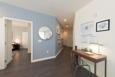 ValleyBloom Living Room 3