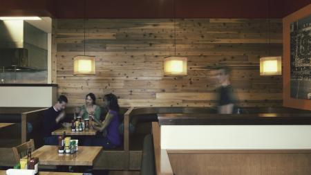 retail, food, dining, Bloomington restaurant