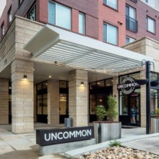 Fort Collins Apartments Craigslist: Contact Our Community In Fort Collins