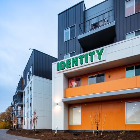 apartments in moscow, student housing in moscow, apartments near university of idaho