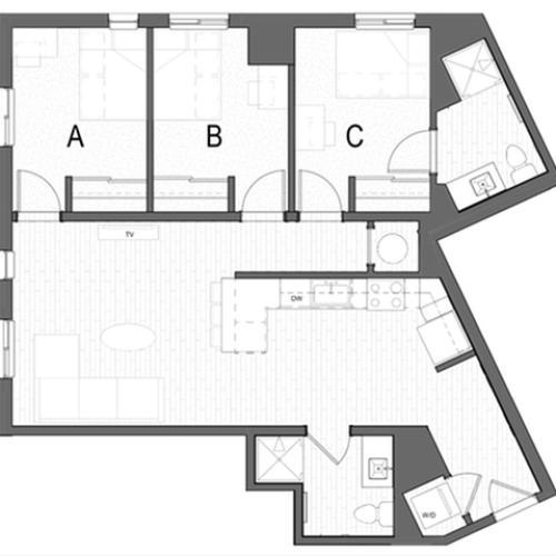 3x2 A (1)