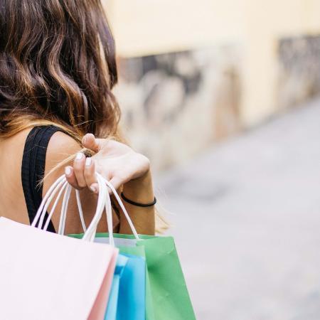 louis vuitton bag, woman, fashion, Gold Coast, Chicago, Magnificent Mile