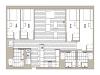 4x3 Penthouse Master - Waitlist