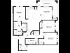 C1 ADA | The Enclave at Mira Lagos  | Apartments Grand Prairie TX