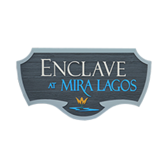 Enclave At Mira Lagos Apartment Rentals