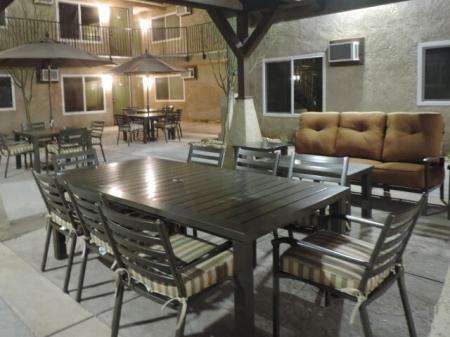 Apartment Rental Agency | University Place